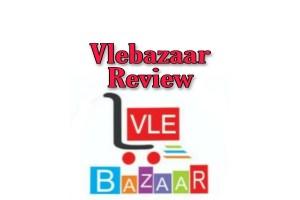 Vlebazaar review