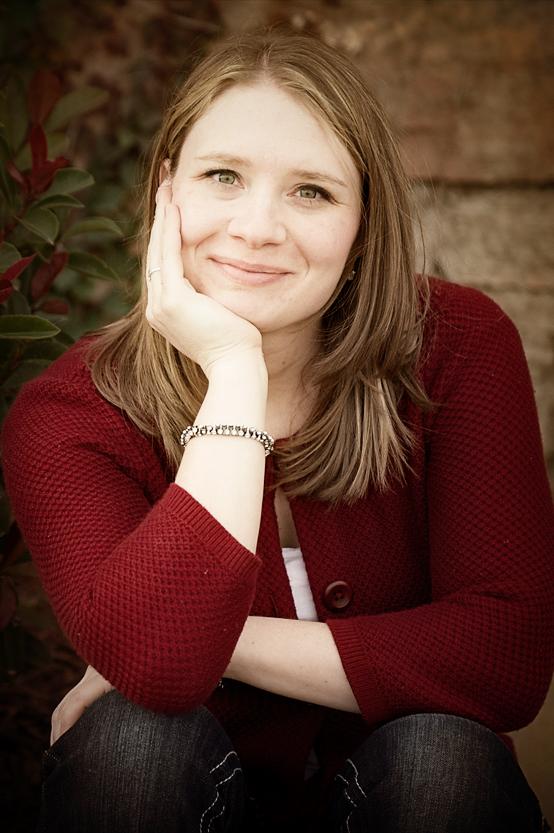 Marianne Jennings Author