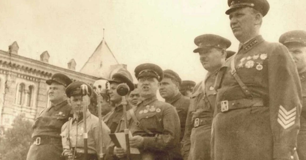 Soviet_occupation_of_Bessarabia_and_Northern_Bukovina_02