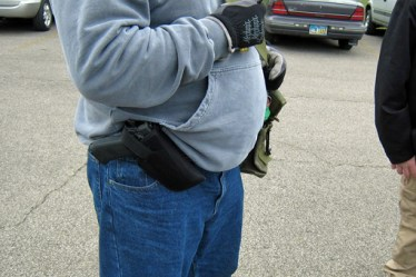 Open_Carry