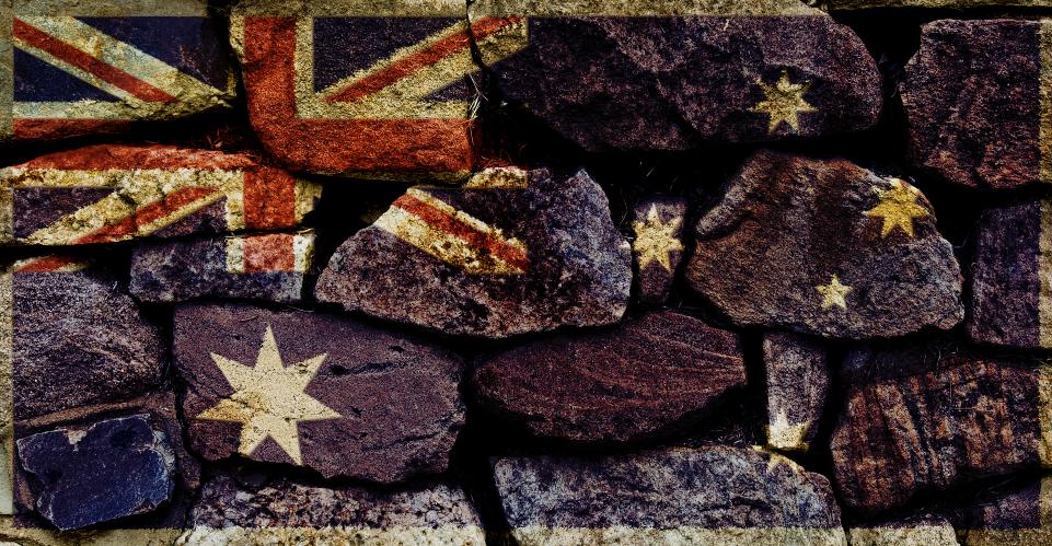 Australia - Election 2013