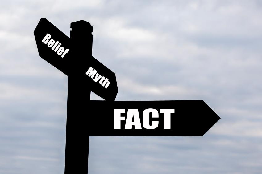 Scientific Fact Signpost.