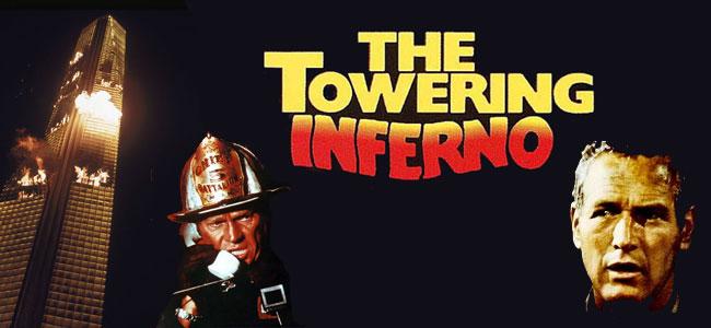 Towering-Inferno
