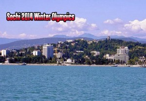A  Guide to the Winter Olympics in Sochi – Some Amazing Facts