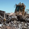 The World's Largest Garbage Dump