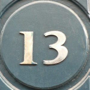 Number_13_(1)
