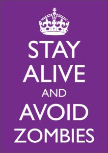keepcalmStay_Alive_and_Avoid_Zombies