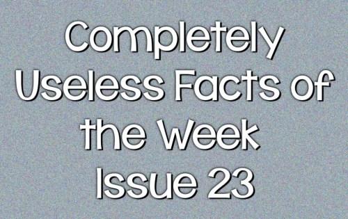 uselessfacts header23