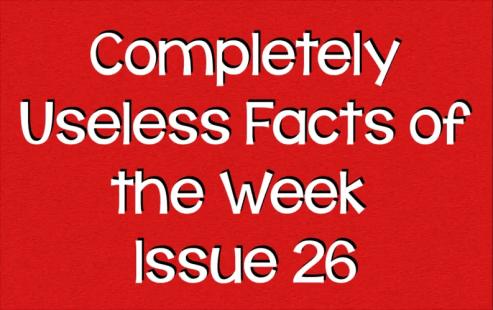 uselessfacts header26
