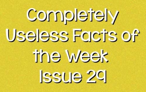uselessfacts header29