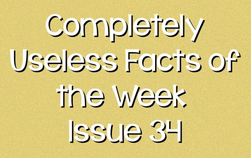 uselessfacts header34