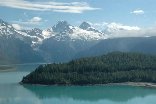 Lituya_Bay,_Alaska
