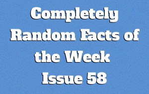 randomfactsheader58