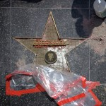 How Stars Get on the Hollywood Walk of Fame