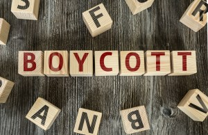 "The Story Behind the Word ""Boycott"""