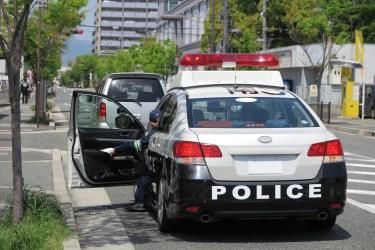 警察官の結婚年齢が早いと言われる理由、警察官との結婚について
