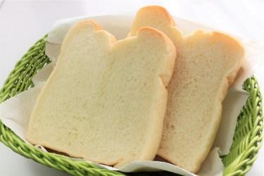 朝のトースト2枚は多いか少ないかみんなの意見と太らない食べ方