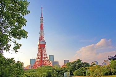 オリンピック開催地が東京に決定した理由と経済効果について解説