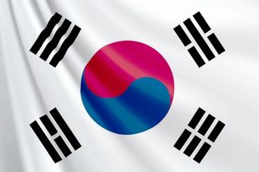 高校の卒業旅行は韓国がオススメ!事前にやるべきことや注意点