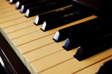 ピアノの中古の相場とは?中古ピアノを買うときのポイント
