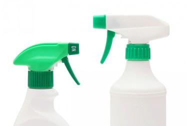 食器用洗剤を使わない食器の洗い方。洗剤なしでもピカピカに