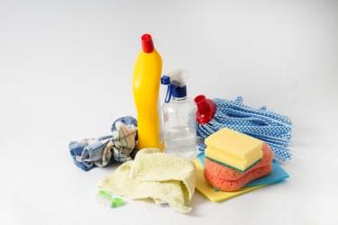 洗濯は洗剤無しでも大丈夫?洗剤無しで洗うときのコツやポイント