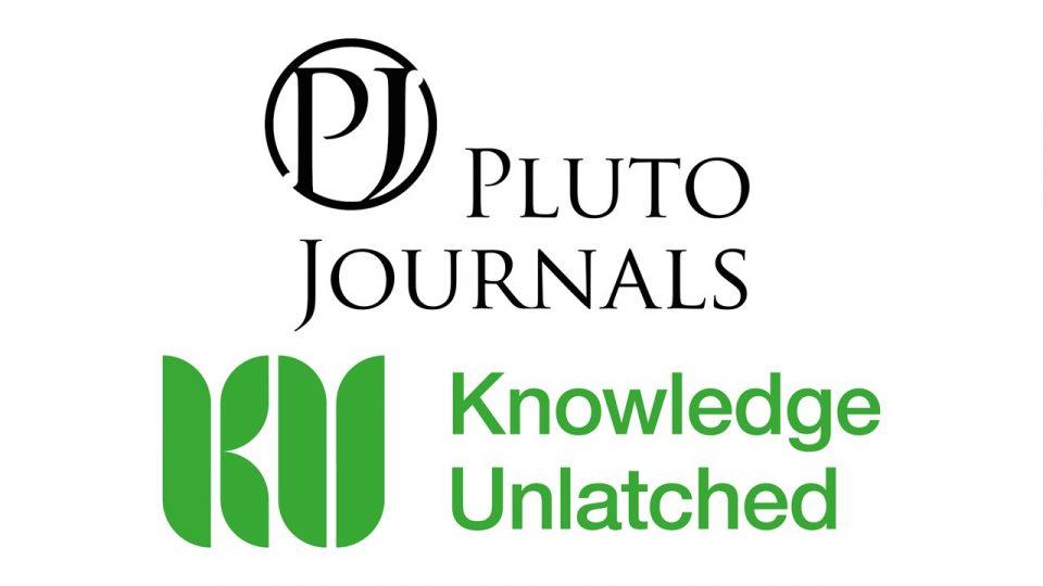 Pluto KU