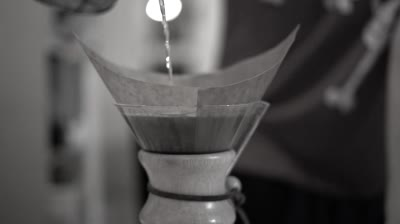 drip_coffee-mov