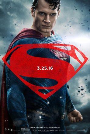 2980033-batman-v-superman-poster-henry-cavill