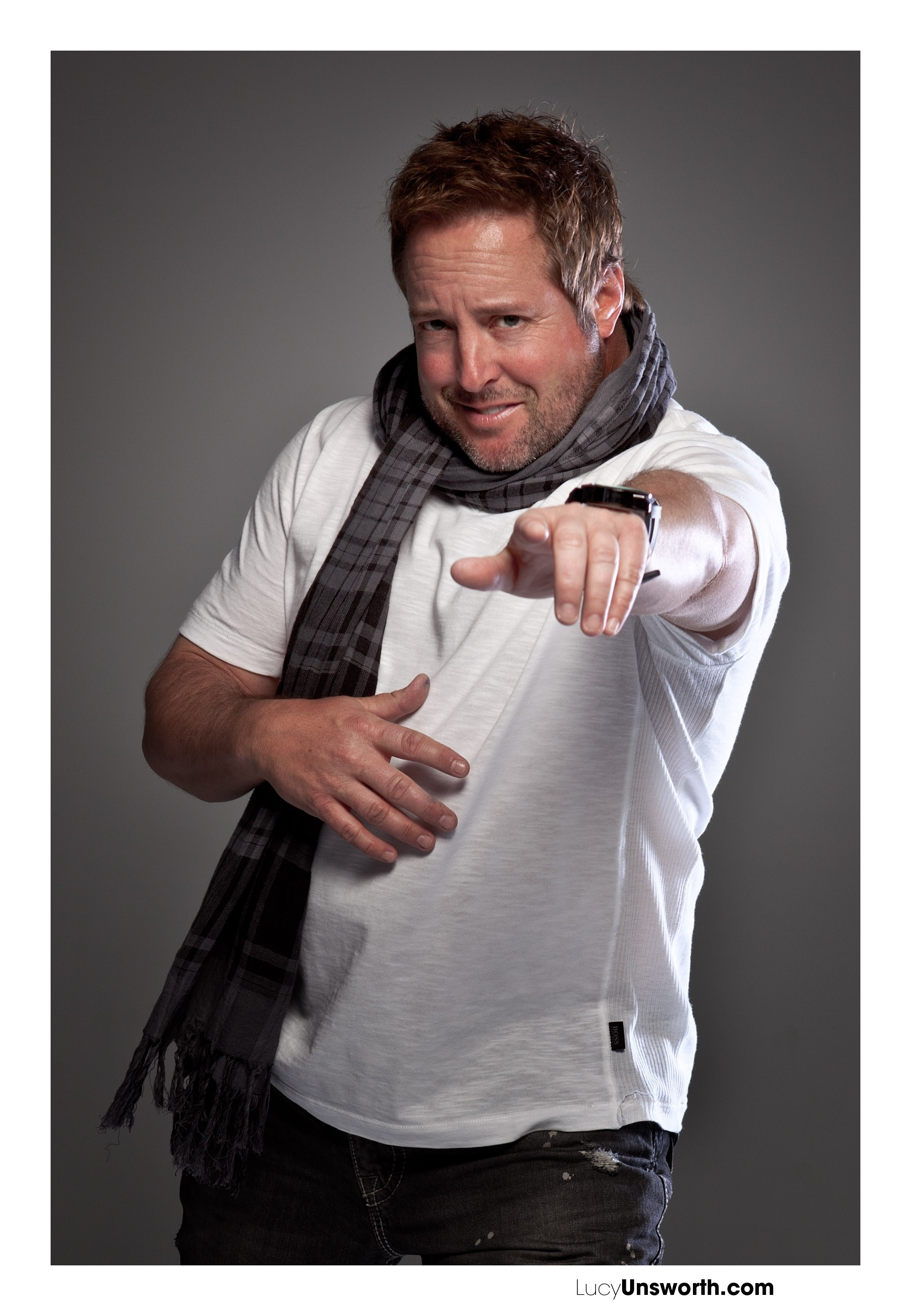 Gary Valentine Known People Famous People News And