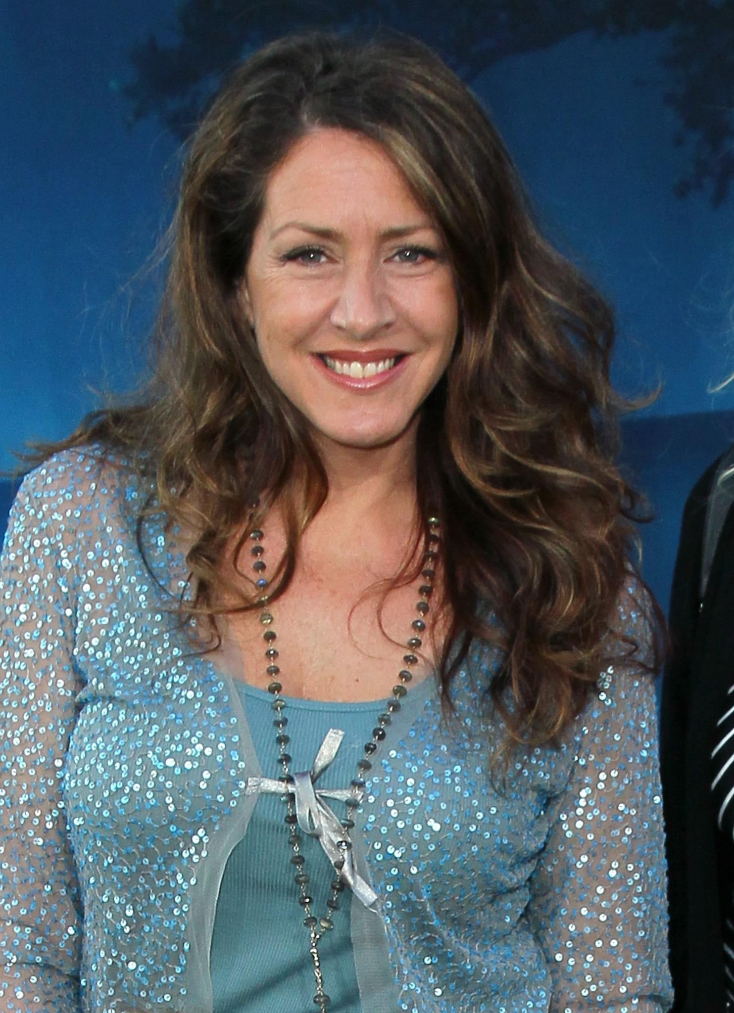 Joely Fisher Known People Famous People News And