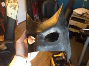 secondmask