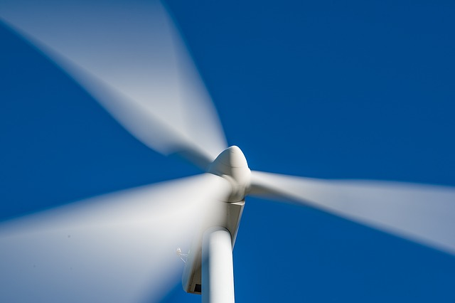 Wind energy costs may decrease by 40% in 2030, say wind energy experts