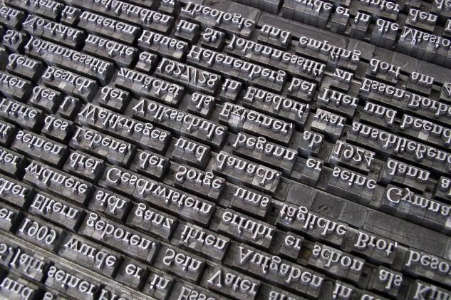 language words typography-font-705667_1920