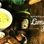 Benefits of Lime Juice