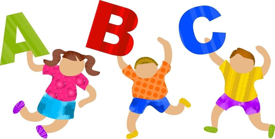 Pre-School Education – Part 1
