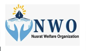 Nusrat Welfare Organization