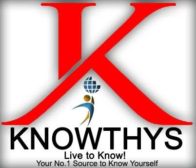 Knowthys | Live to know!