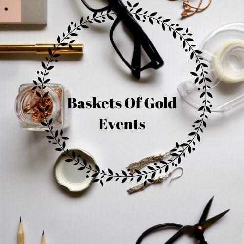 Basket of Golds