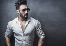 umair-jaswal-biography