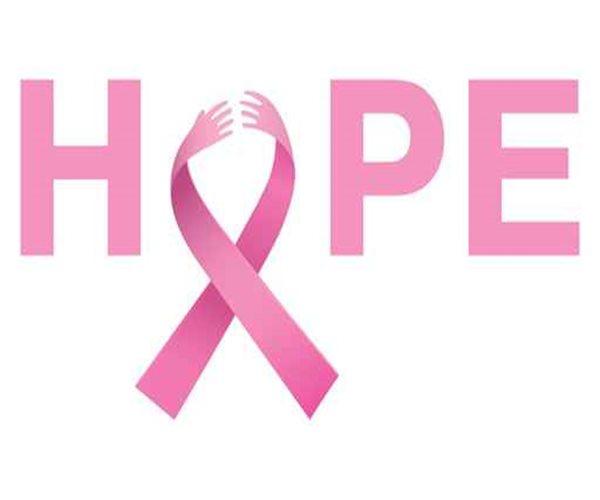 مرض سرطان الثدي تعرف على اعراض سرطان الصدر عند النساء هل تعلم