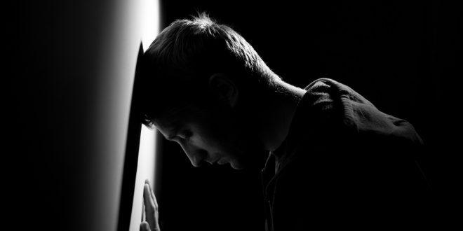 صور رجال حزينه رمزيات شباب مؤلمه هل تعلم