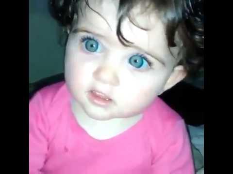 صور اجمل عيون لن ترى اجمل من هذة العيون هل تعلم