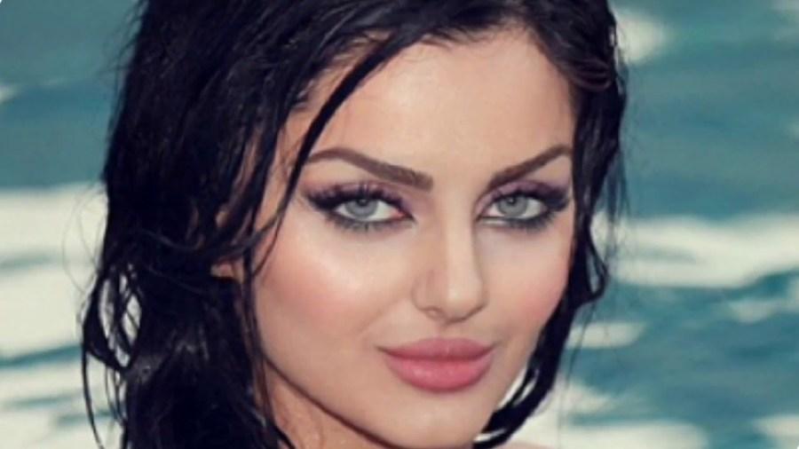 صور اجمل امراه في العالم امراة جميلة جدا هل تعلم