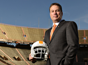 butch-jones-stadium-ut.jpg