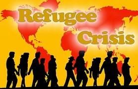 pwsd-refugee-crisis