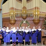 Choir 2