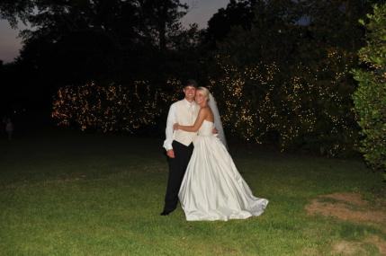 Wedding in Kilmichael for Johnny 236