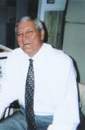 Jim Smelcher