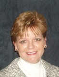 Laurie Alford